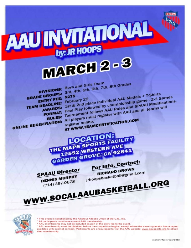JRHoops2013_AAU_INVITATIONAL_-_MARCH_2-3[1]
