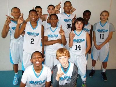 Seattle Rotary MLK 6th Elite Champions Rotary Style Finkley-1