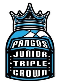 Pangos_Jr_Triple_Crown_Logo_-_M