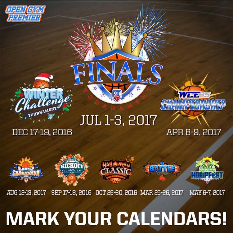 Lausd Calendar 2020-2016 https://westcoastelite25basketball.com/2017/07/19/2016 17 elite