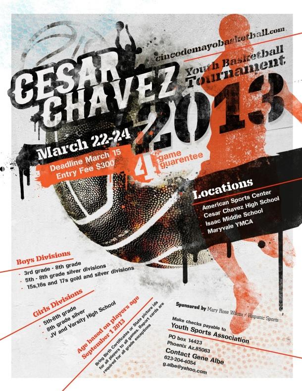 CesarChavez2013_Prf1
