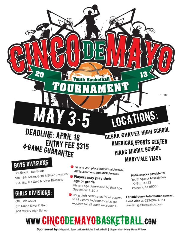 CincodeMayo_BBFlyer_2013_Final