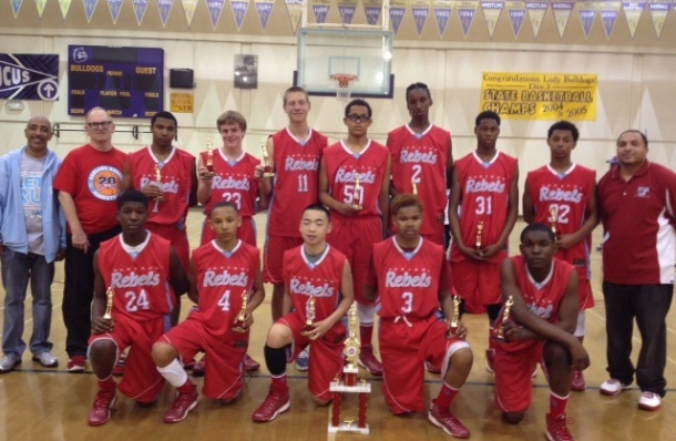 oaklandrebels14u2nd