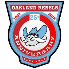 oaklandrebelslogo