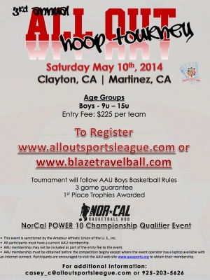 tourney_AllOut_2014-05