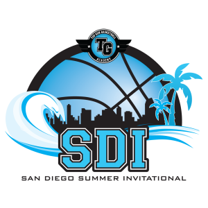 Top Gun San Diego Invitational June 28-29