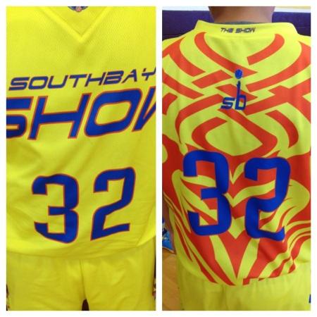 southbayshowunis