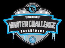 Top Gun San Diego Winter Challenge January 10-11,  2015