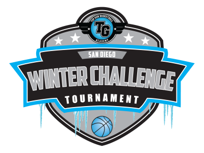 Top Gun San Diego Winter Challenge January 10-11,  2015