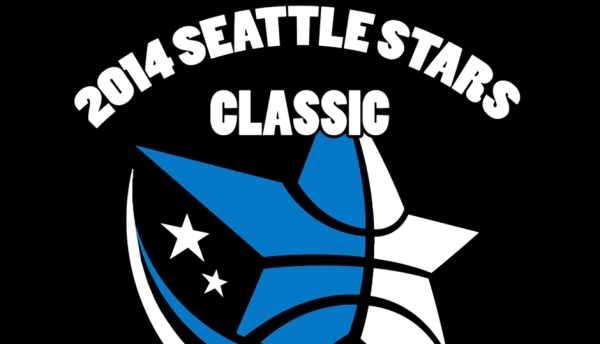 Seattle Stars Classic March 7-8