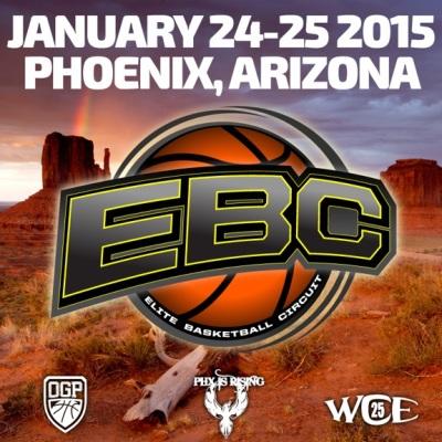 January 24-25, 2015