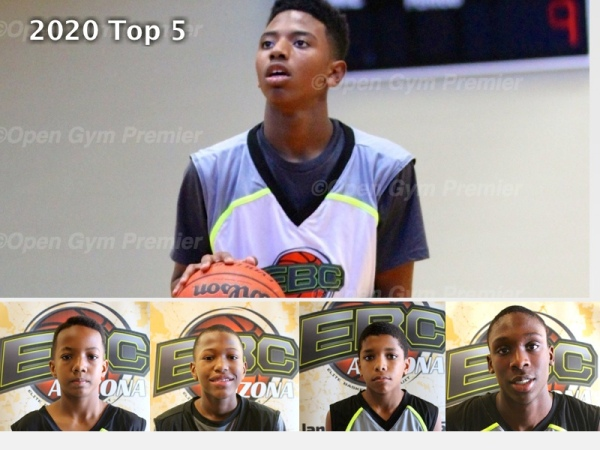2020top5R
