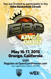 May 16-17, 2015