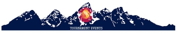 Colorado Tournament Events