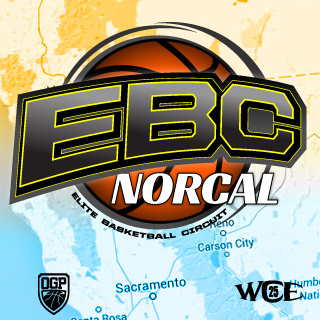 EBC Norcal May 30-31, 2015