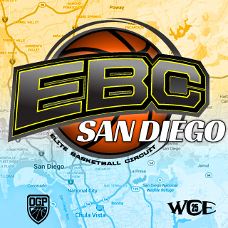 EBC_SanDiego