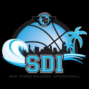 Top Gun SD Summer Invitational June 27-28, 2015