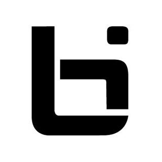 bil_sm