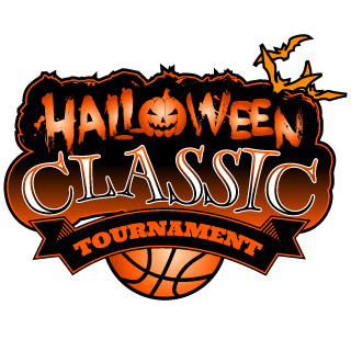 Halloween Classic October 24-25, 2015