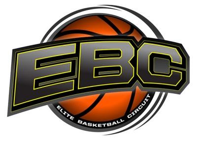Elite Basketball Circuit 2015-16