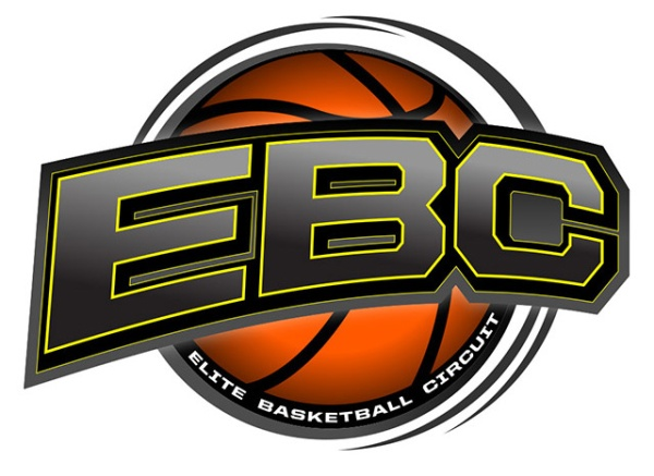 elite basketball circuit 2016 schedule wce25