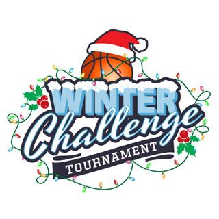 December 18-20, 2015