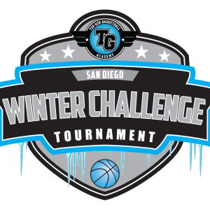 Top Gun Winter Challenge January 9-10, 2016