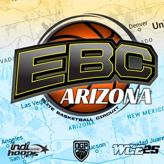 EBC_Arizona.jpg