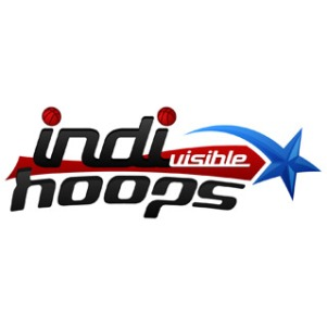 indi-hoops-sm