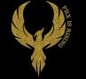 phxisrising_Childhood_Cancer_Awareness_logo_bird