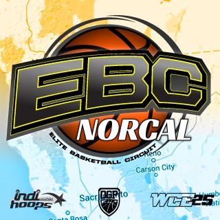 EBC_Norcal.jpg