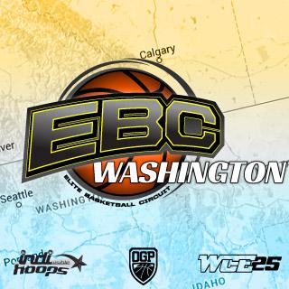 EBC_Washington-1.jpg
