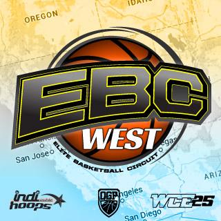 EBC_West.jpg