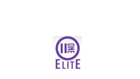 two-one-elite-logo